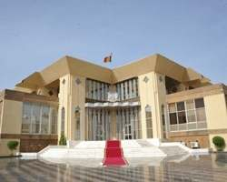 Le Conseil extraordinaire des ministres adopte le projet de loi des finances 2020 1