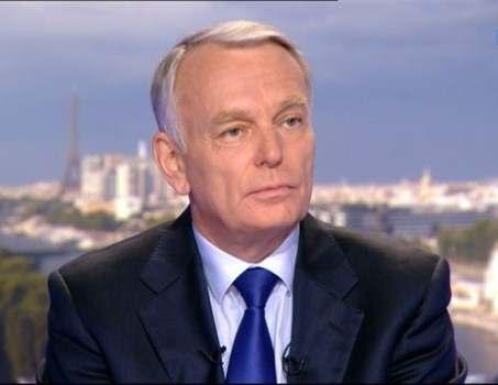 France: Un nouveau gouvernement paritaire