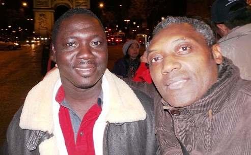 Amina du  réalisateur Tchadien Richardon Yonoudjim Ngaltam, sur TV5 MONDE depuis le 24 mars