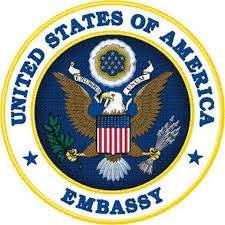 Désormais des rendez-vous en ligne pour les demandes de visa l'ambassade des Etats-Unis au Tchad
