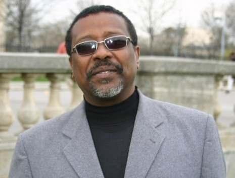 Abderamane Koulamallah renonce à son Alliance avec Kebzabo