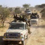 Le Tchad décrète 3 jours de deuil national 2