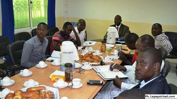 FAO sur le front de la lutte contre la faim et la malnutrition