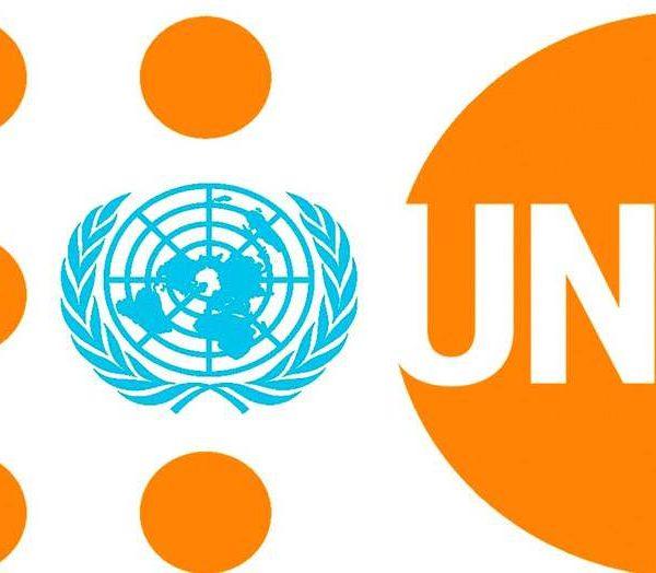 Le Tchad célèbre la 4ème édition de la journée internationale pour l'élimination de la Fistule