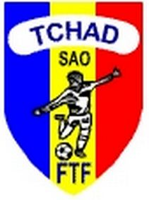 Le ministère des sports retire la délégation de pouvoir à la fédération