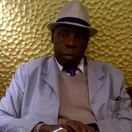 Yokabdjim Mandigui: La mort d'un formateur