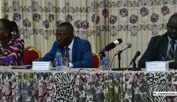 PNSA demande plus de moyens pour relever le défi de la sécurité alimentaire au Tchad
