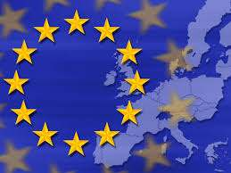 L'Union Européenne(UE) et le Royaume-Uni octroient de fonds pour lutter contre les crises humanitaires au Tchad