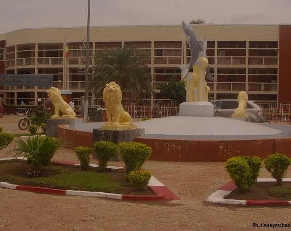 N'Djamena: Renouvellement contestée de l'exécutif du 7eme arrondissement