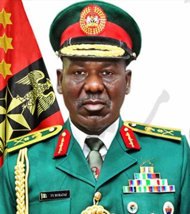 La Force Multinationale Mixte, déterminée à venir à bout de Boko Haram