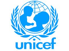 L'Unicef réclame l'accès facile à l'eau potable aux femmes