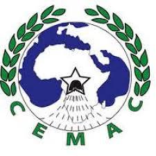 La fluidité des transits inter-états préoccupent les  administrateurs douaniers de la CEMAC
