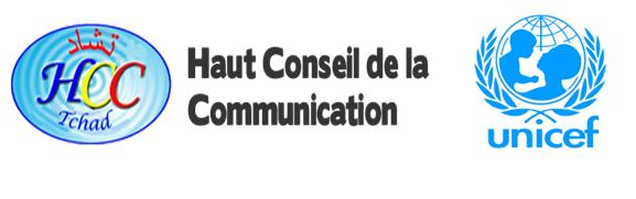 Le HCC et l'UNICEF sensibilisent les journalistes sur la protection des mineurs