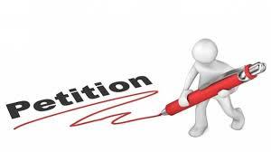 Une pétition pour le départ du président Idriss Deby