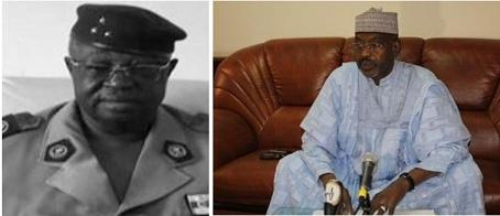 Deux anciens gouverneurs du Lac Tchad sous mandat de dépôt