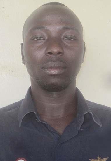 Le  SG de l'Unet/N'Djamena demande la libération des étudiants arrêtés