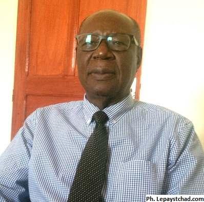 Néatobey Bidi Valentin condamne les actes des autorités administratives et militaires sur la population agricole