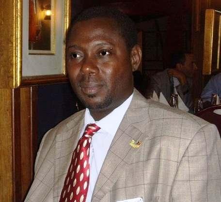 La CODAC veut œuvrer pour l'alternance au Tchad