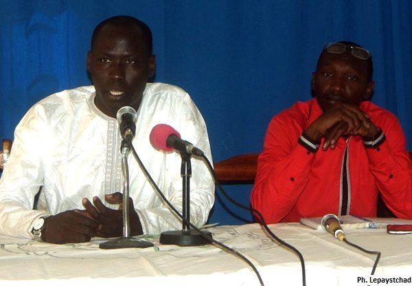 L'Association Action Kéloise pour le Développement (AKD) lance ses activités