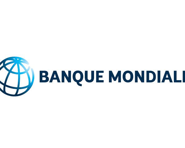 La Banque Mondiale renforce le budget tchadien avec 80 millions de dollars