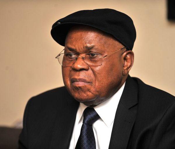 Congo RD : l'opposant historique Etienne Tshisekedi est décédé