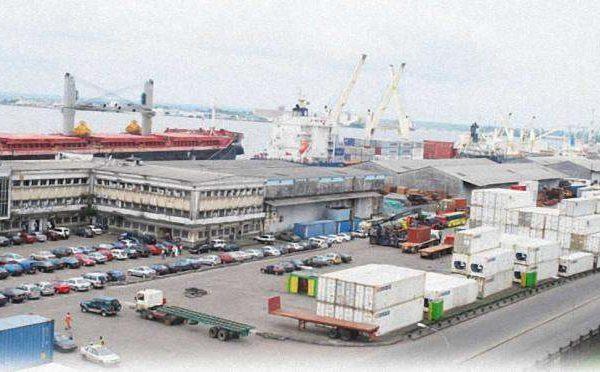 Bientôt un représentant de Port de Douala à N'Djamena