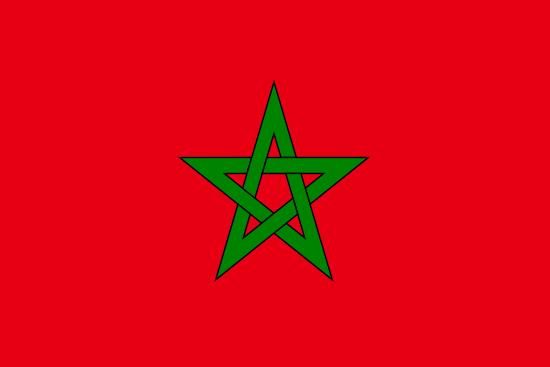 L'Ambassade du Maroc au Tchad se réjouit du soutien des Chefs d'Etat Arabes à sa candidature pour la coupe 2026