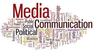 Les professionnels des médias s'insurgent contre l'arrestation de Boulga David