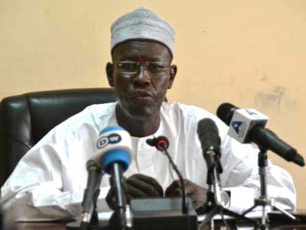 Rapport sur les droits de l'homme en RCA: Le gouvernement tchadien traque les criminels