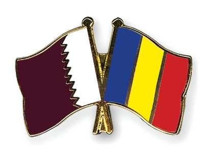 Le Tchad rappelle son ambassadeur au Qatar pour consultation