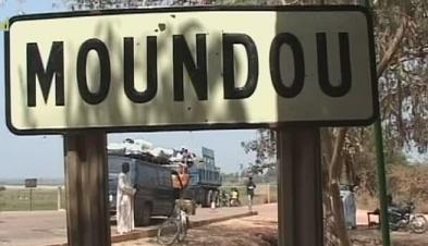 Moundou: Le Sg de la mairie interpellé par le délégué de l'Ans 1