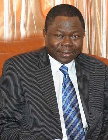 Le ministère de l'économie évalue les besoins pour le plan national de développement