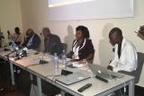 L'Adhet estime que le rapport d'Amnesty International sur le Tchad est un mensonge