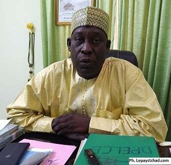 «L'UNC va appuyer le gouvernement dans la matérialisation du Pnd »