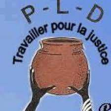 Le PLD exige la démission immédiate Deby