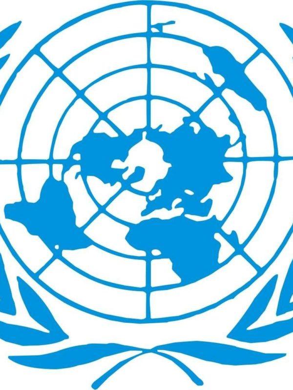 L'Onu va évaluer la situation les droits des femmes au Tchad