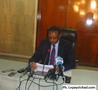 Le Tchad dément son implication dans la tentative de coup d'Etat en Guinée Equatoriale