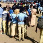 La Celiaf appelle à l'inclusion des jeunes et des femmes dans la gouvernance locale 3