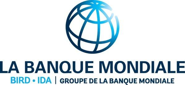 La Banque mondiale appuie les finances publiques du Tchad