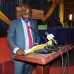 L'Unat exige le respect et le retour à l'ordre constitutionnel 2