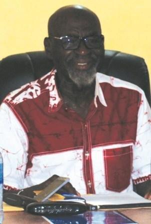 La Cpdc appelle à la résistance contre de l'institutionnalisation de la dictature