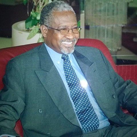Trois députés tchadiens élus à des postes de responsabilité au parlement panafricain