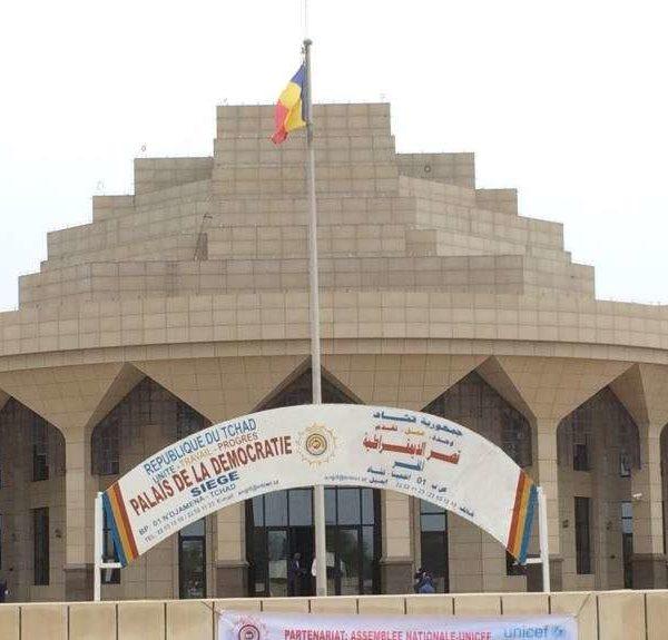 «En saisissant le Conseil constitutionnel, nous exerçons notre devoir de résistance»