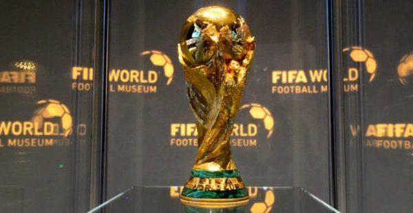 Coupe du monde 2026 : Le Maroc perd face à l'ogre américain