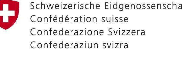 La Suisse décaisse 5 milliards de Fcfa en faveur du secteur éducatif
