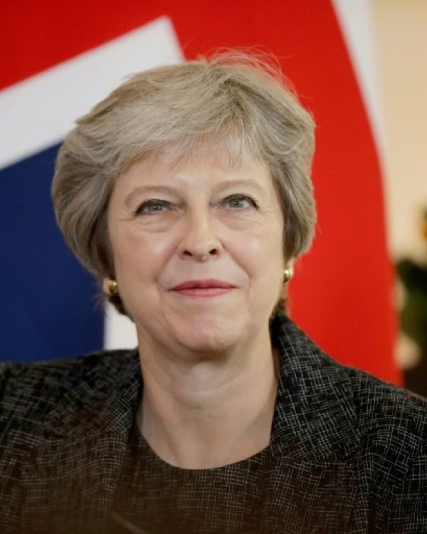 Le Royaume-Uni ouvrira son ambassade au Tchad et au Niger
