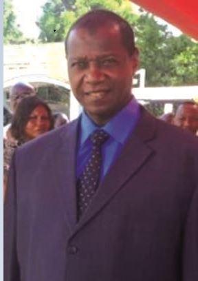 Vers la révision du protocole d'accord standard d'établissement des Ong au Tchad