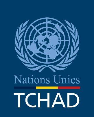 Une mission Onusienne au Tchad et au Cameroun