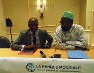 Les piliers essentiels dans la lutte contre la famine au Tchad