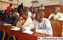 Le Cefod au chevet du système éducatif tchadien